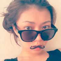 LingYi 汤01 | Social Profile