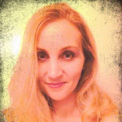 Anna Thrasher | Social Profile