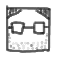 Take0m | Social Profile