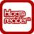 @BlogatReader