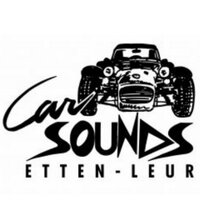 carsounds_nl