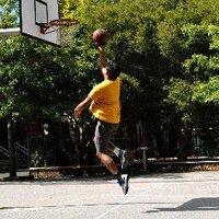 Ryan Gunasekera   Social Profile