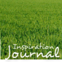 Inspiration Journal (@InsJournal) Twitter