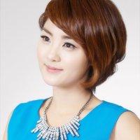 강신영, Shinyoung Kang | Social Profile