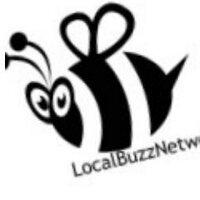 Missoula_Buzz