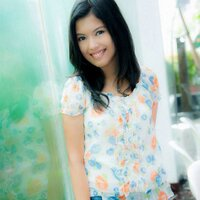 Marina Yosepha | Social Profile