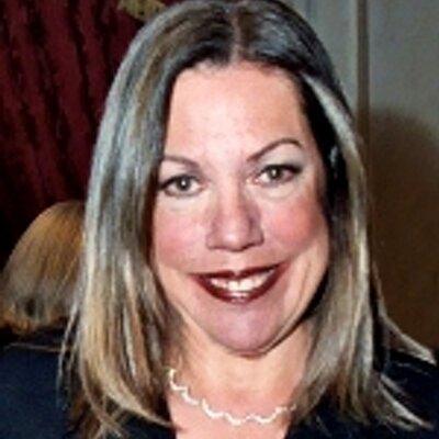 Mary Ann Liebert | Social Profile