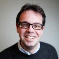Erwin Werkman | Social Profile