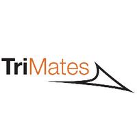 TriMatesNL
