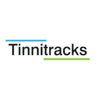 Tinnitracks