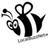 Scottsdale_Buzz profile
