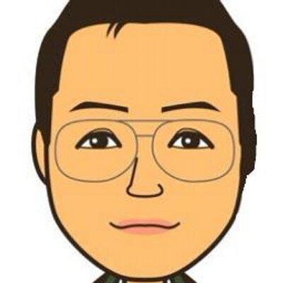 佐野 初夫 | Social Profile