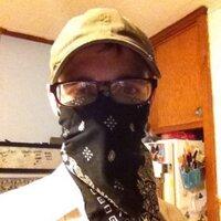 Zachary Stevenson   Social Profile