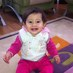 @ali_yavuz03