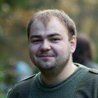 Zdenek | Social Profile
