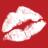 The profile image of HotKissNL