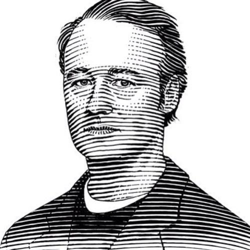 Warren Kinsella Social Profile