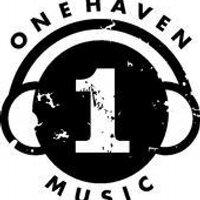 One Haven | Social Profile