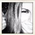 Selin Cebeci's Twitter Profile Picture