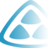 PlayerScale Logo
