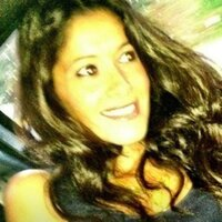 Donna Kassab | Social Profile