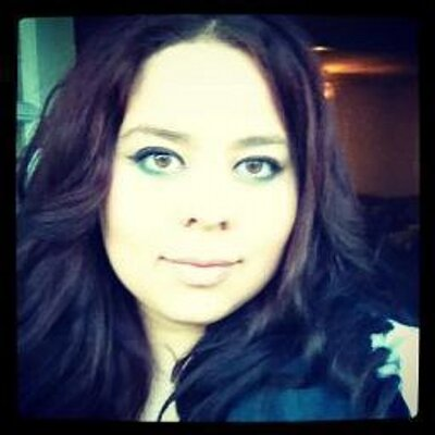 Angelika Bodie | Social Profile