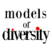 Models Of Diversity's Twitter Profile Picture