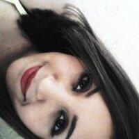Denise Azevedo | Social Profile