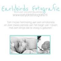 Earlybirdsfoto