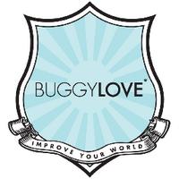BuggyLOVE | Social Profile