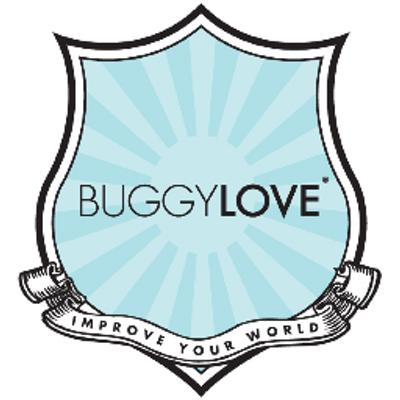 BuggyLOVE   Social Profile
