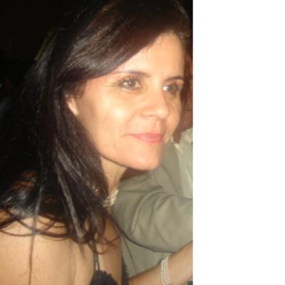 Berenice Martins | Social Profile