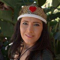 Flor Lozano-Byrne | Social Profile