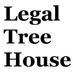 LegalTreeHouse