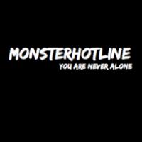 MonsterHotline | Social Profile