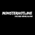 MonsterHotline's Twitter Profile Picture