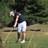 @TomBond_Golf