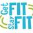 @GetFit_StayFit_