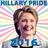 HillPride2016 profile