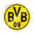 The profile image of BorussiDortmund