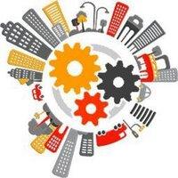 Urban Mechanic | Social Profile