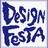 DesignFesta_EN_