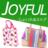 The profile image of joyfulstore