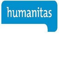 HumanitasAmster