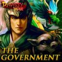 Dynasty War Support