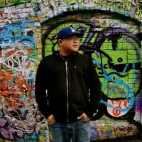 Ranel Caldeo | Social Profile