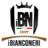 ibianconeri_it