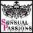SensualPassio profile