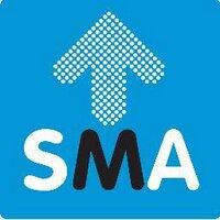 SMA_Sales