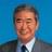 Shintaro Ishihara Twitter